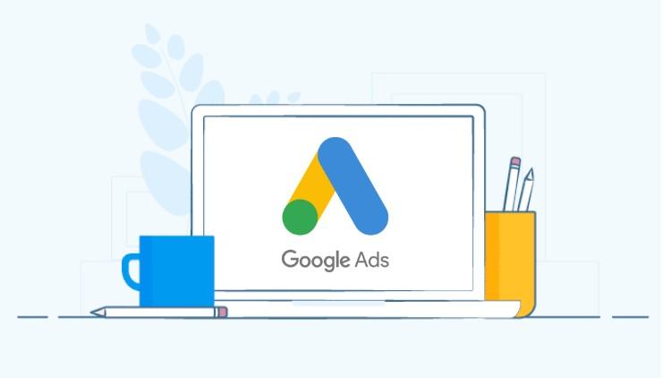 saitis damzadeba,seo,app,mobiluri aplikaciis damzadeba,საიტის დამზადება, საძიებო სისტემებში ოპტიმიზაცია,მობილური აპლიკაცია,google ads
