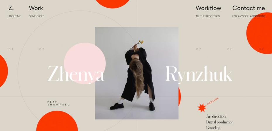 websaitis damzadeba, web saitis dizaini, ვებ საიტის დამზადება, ვებ საიტის დიზაინი, მობილური აპლიკაციის დამზადება