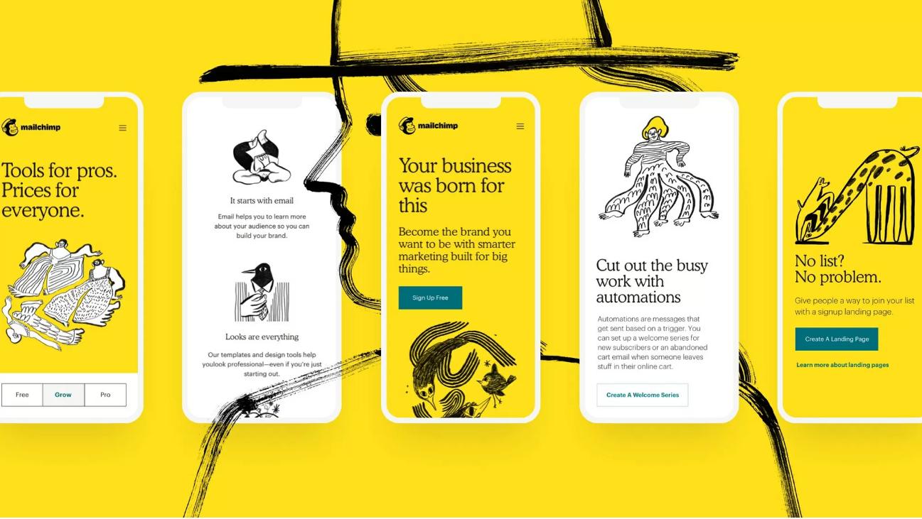 illustrations,web development,mobile app development,საიტის დამზადება,მობილური აპლიკაციის დამზადება,saitis damzadeba