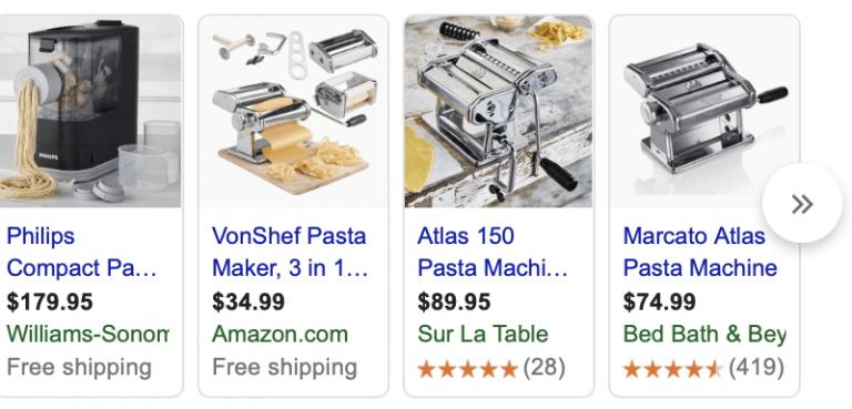 google shopping,google,ონლაინ მაღაზიის დამზადება,online shopping,ecommerce,mobile app