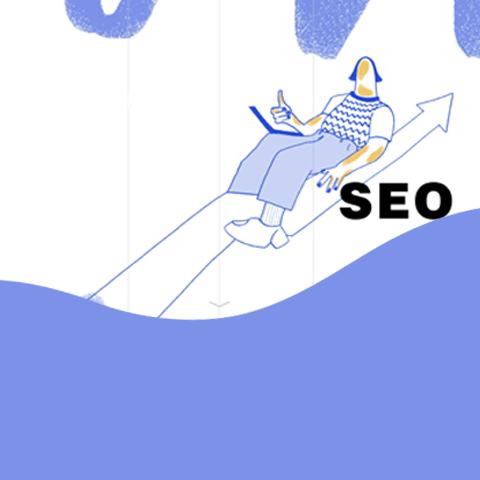 SEO ელექტრონული კომერციისთვის (E-commerce)
