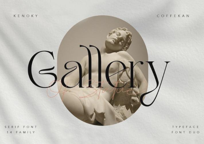 ფონტები,web fonts, 2021 wlis fontebi, fonts 2021,gallery