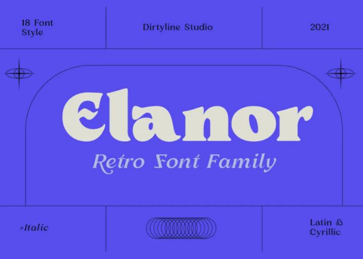 ფონტები,web fonts, 2021 wlis fontebi, fonts 2021