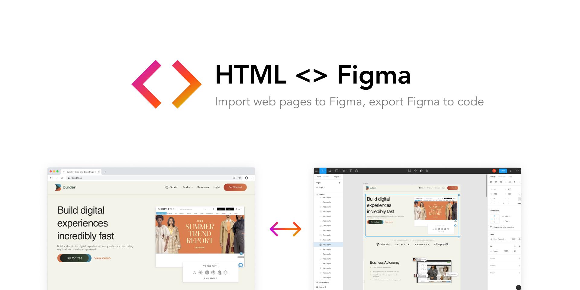 html to figma,saitis damzadeba, საიტის დამზადება, მობილური აპლიკაციის დამზადება, მობილური აპლიკაცია, mobile app, ui/ux