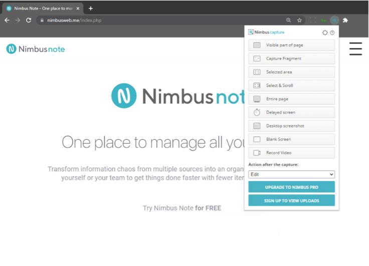font ninja, saitis damzadeba, საიტის დამზადება, მობილური აპლიკაციის დამზადება, მობილური აპლიკაცია, mobile app, ui/ux