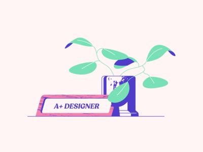 platforma, platformebi, dizain platforma, design platforma, design platformebi, ideebi dizainerebistvis, ideebi dizainistvis, kreatiuli ideebi, proeqtis organizireba,