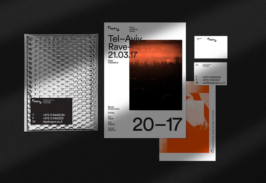 2021 Design, Website Design, Mobile App Design, Colors