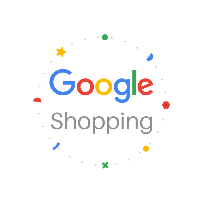 How To Get High Results From Google Shopping