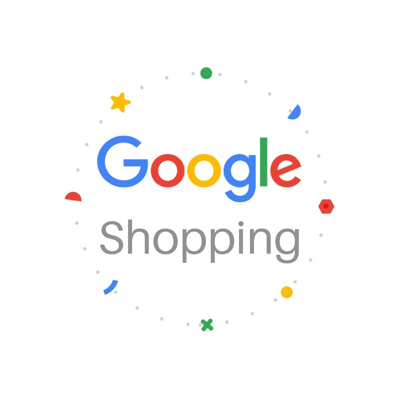როგორ მივიღოთ მაღალი შედეგი Google Shopping-დან